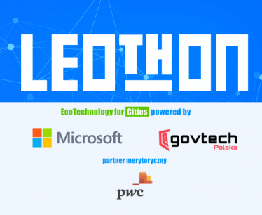 Leothon 2021 - www news _01.png