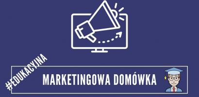 Domówka marketingowa
