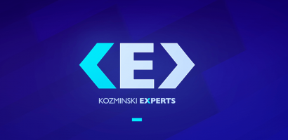 Kozminski Experts