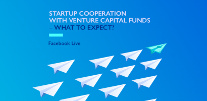 Startup-cooperation-with-venture-capital-funds-WYDARZENIE-STRON.PNG