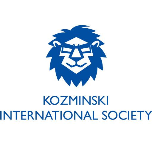 kozminski international society