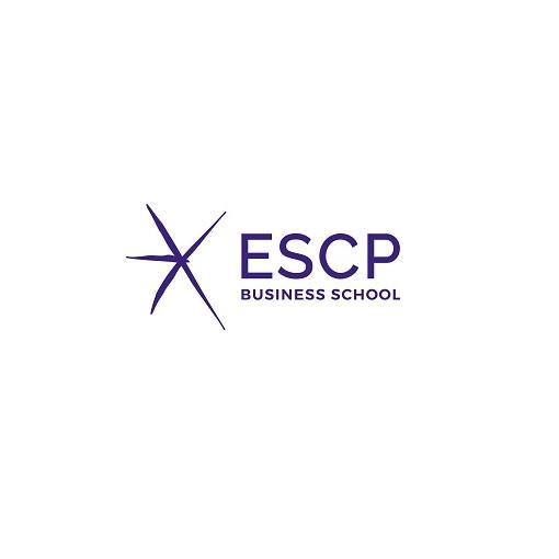logo ESCP Business School