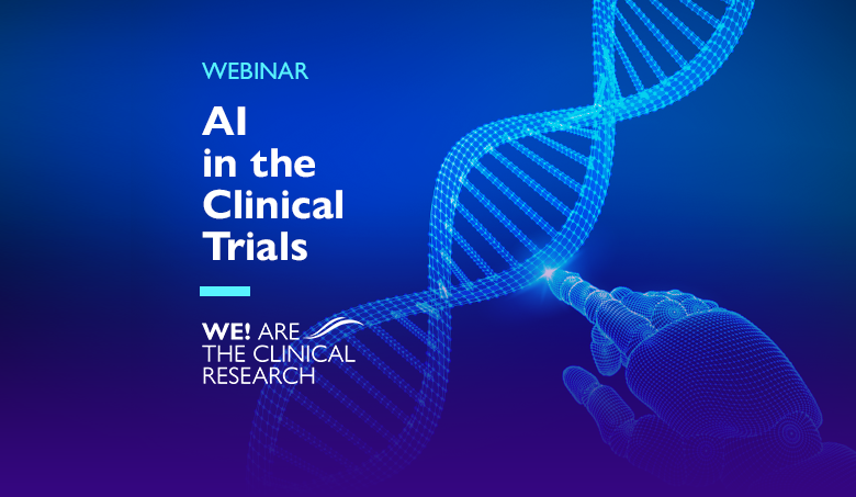 AI in the Clinical Trials
