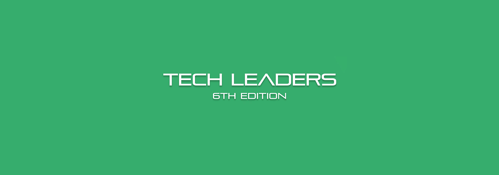 6th Tech Leaders