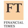 Financial times logo mp40