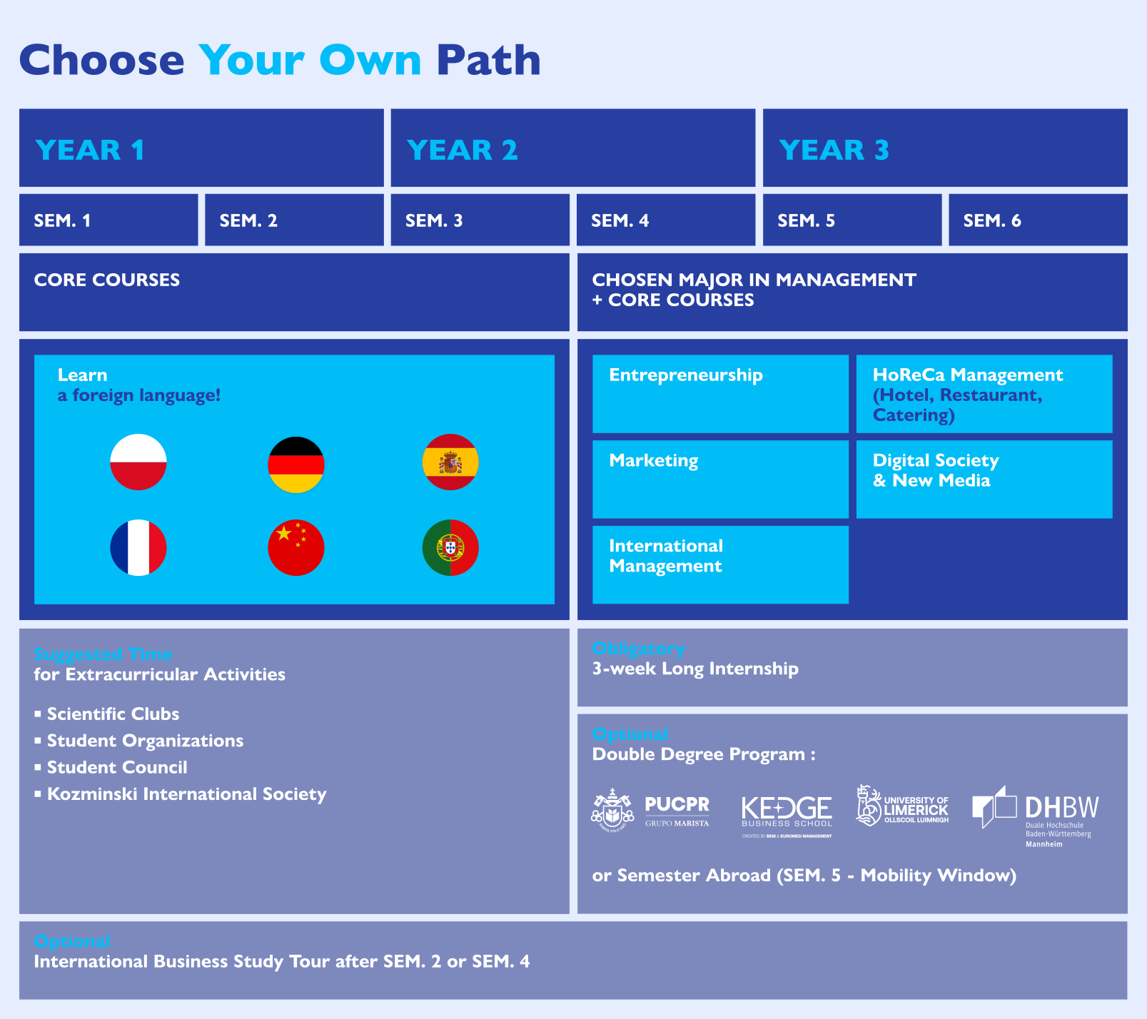 Bachelor in Management - struktura - choose your own path - horizont _06.png