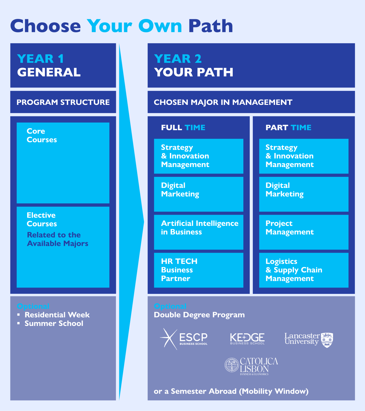 Master in Management - choose your own path - horizont _05.png