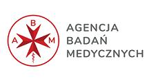 """abm logo 0 10 - Webinarium """"Badania Kliniczne z udziałem kobiet w ciąży"""" - Badania Kliniczne to MY!"""
