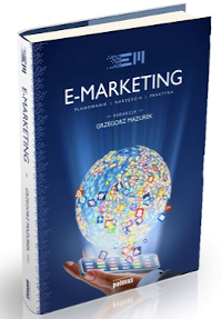 e-marketing ksiazka
